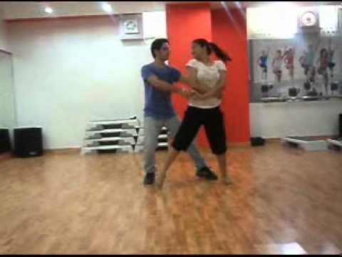 Yeh Chand Sa Roshan Chehra - Anisha Sahaj Shaadi Choreography...