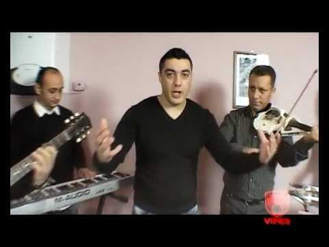 Bogdan de la Cluj - Nu ma sperie nimic