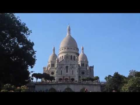 Viajes Increibles Paris 2014