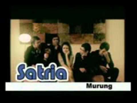 SATRIA  murung.mp4
