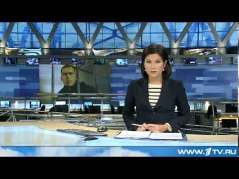 Дмитрий Виноградов приговорен к пожизненному заключению 09.09.2013