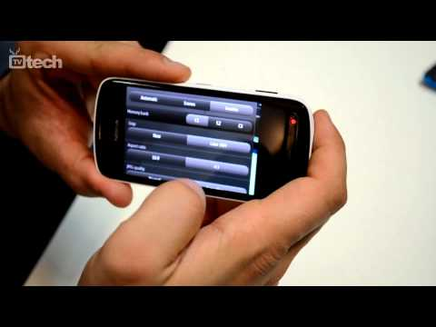 Nokia 808 PureView: cameraphone da 41 megapixel - TVtech