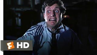 Ghost (10/10) Movie CLIP - Carl's End (1990) HD