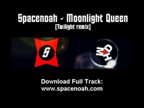 Spacenoah - Moonlight Queen