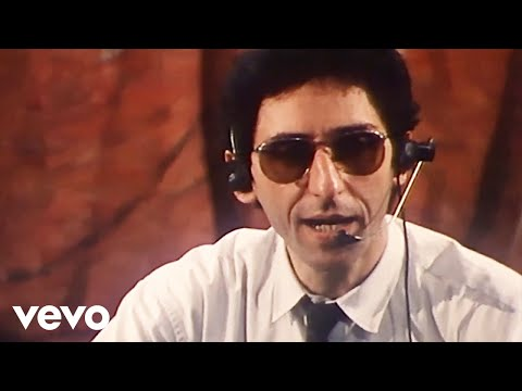 Franco Battiato - No Time No Space