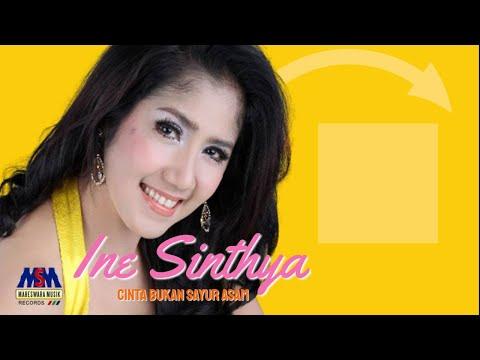 download lagu Cinta Bukan Sayur Asem By Ine Sinthya gratis