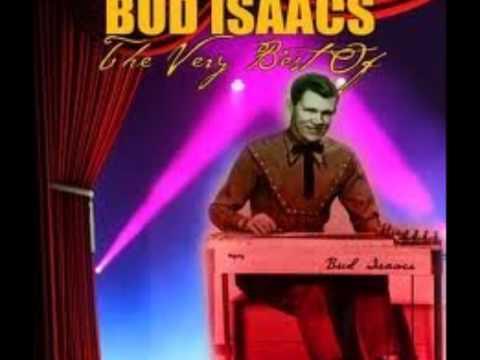 Bud Isaacs - Bud's Bounce
