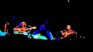 Watch Christy Moore The Time Has Come video