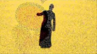 Vídeo 209 de Católicas