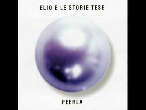 Elio E Le Storie Tese - Sunset Boulevard