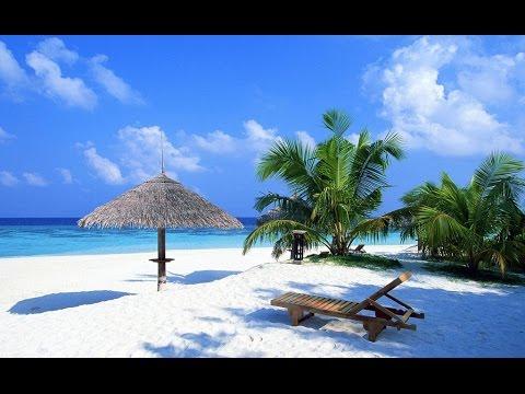 Pantai Senggigi, Bukti Keindahan Alam Di Tanah Lombok