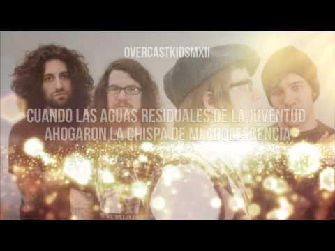 Fall Out Boy - Golden