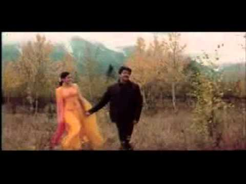 Aapka Dil Hamare Pass video