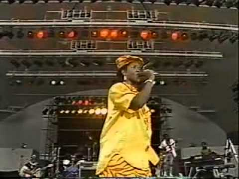 Japansplash 1986 Reggae Jamaican Music Live video