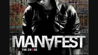 Watch Manafest Fire In The Kitchen video