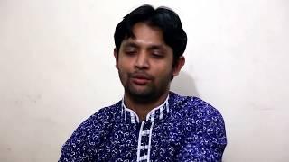 জীবন মানে তো যন্তনা - এই জীবন আমি আর চাই না | Famous Bangla song | Full HD Video | Badal