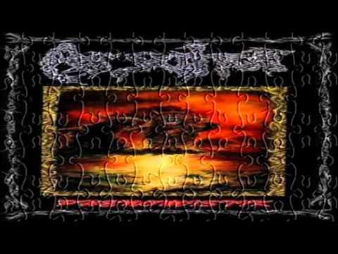Cromok - As Sahar-nadayage Ii