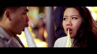 MV pre-wedding Korea : Đình Nhân - Mai Vy