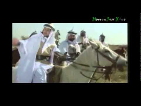 Tigers Of Islam (muhammad Bin Qasim) Fateh Sindh video