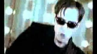 Николай Носков - Я не модный