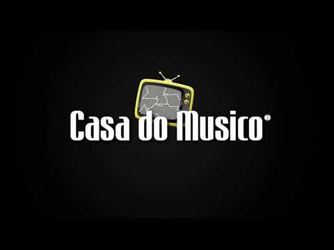 Review Cubo de Guitarra Meteoro MG-10 - Casa do Músico ®