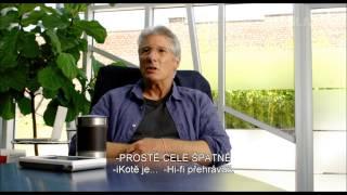 MLÁDEŽI NEPŘÍSTUPNO / MOVIE 43 (2013) CZ HD český trailer s titulky