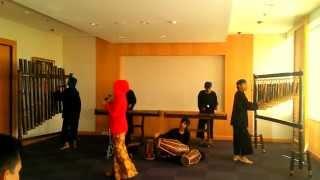 Download Lagu FLS2N BANTEN || Musik Tradisional Tangerang Selatan (SMK PARAMARTA) Gratis STAFABAND