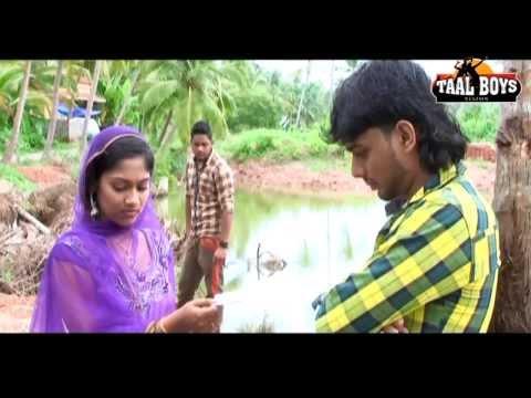 Kaanumbol   Thanseer Koothuparamba Hits   New Malayalam Mappila album songs