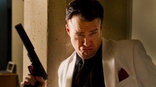 Skyfail 007: A James Bond Skyfall Parody