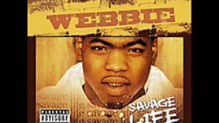 Watch Webbie What Is It video