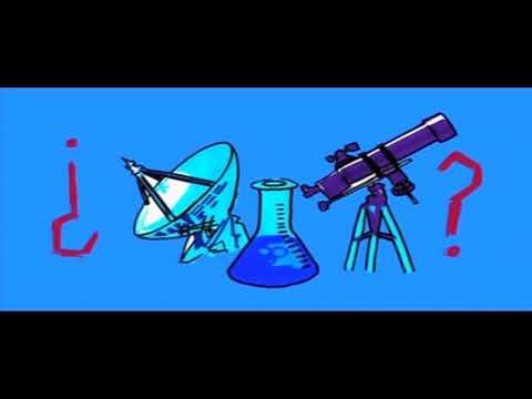 Discovery Channel Mexicano ''Guillermo Gonzalez Camarena'' Invento de la television a color