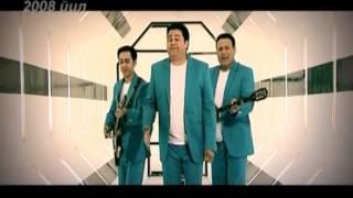 Шахзод гурухи - Кадам