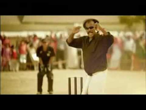Malayalam Commercials : Finolax ad - Rajnikan...