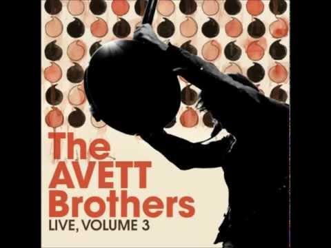 The Avett Brothers Music Playlist