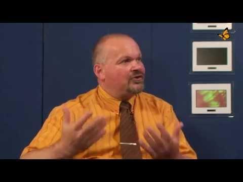 Die Wir-Energie - Jo Bauer |Bewusst.TV 7.6.14