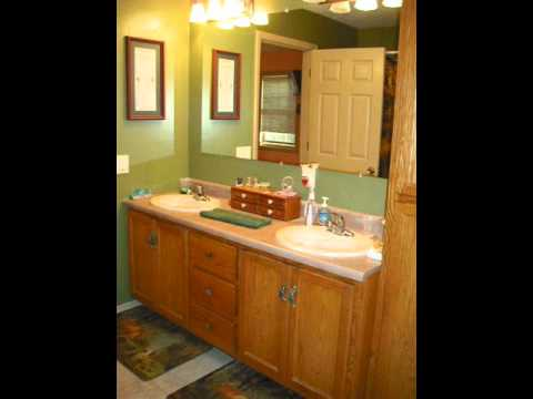 Real Estate For Sale In Burkesville, Ky