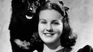 Deanna Durbin - My Own