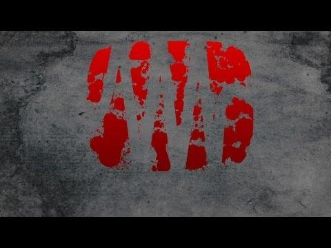 Zombie Apocalypse Strikes PreSonus!