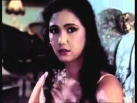 Bioskop 1996 Film Kenikmatan Terlarang (forbidden Pleasure) 1 3 video