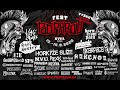 Fest Pod Parou 2020 (Official Video)