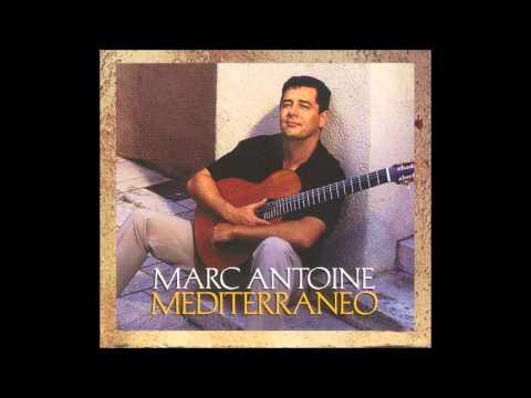Marc Antoine - Lady