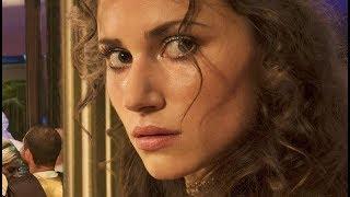 HERRLICHE ZEITEN | Trailer & Filmclips #1 [HD]