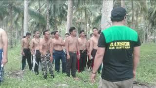 download lagu Lagu Bangun Pagi Pagi Bansernu-fatsernu gratis