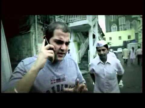 Airtel - me ona friendek wadagath wanne (new commercial sinhala...