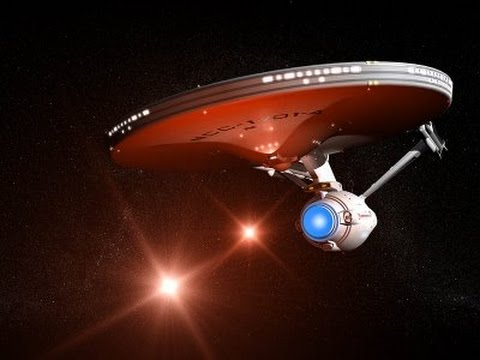 Jerry Goldsmith - Star Trek The Next Generation