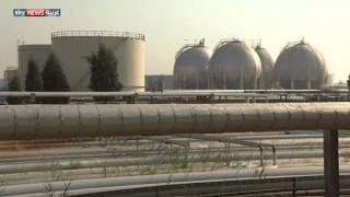 التوتر الجيوسياسي ينعكس على أسعار النفط