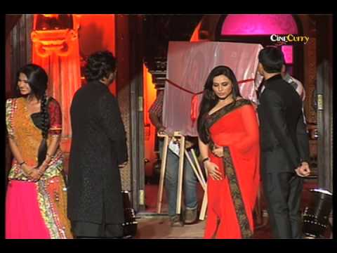 Rani Mukherjee To Marry Beau Aditya Chopra In 2014