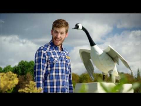 Northern Credit Union TV - True North Strong