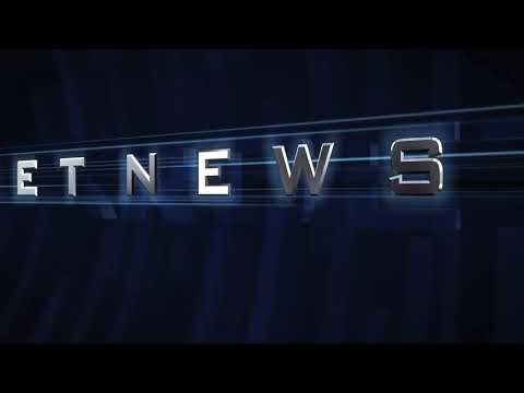 शिक्षामित्रों के लिए बड़ी खबर ! Shikshamitra Latest News Today. Shikshamitra Breaking News Today.