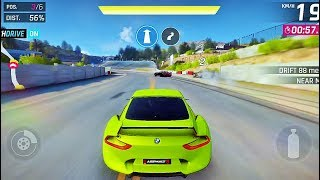 Asphalt 9: Legends -Best Android & Ios Gameplay HD #21